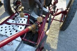 Bugatti 13 Brescia