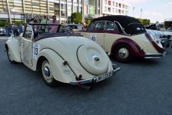 Škoda Popular 1100