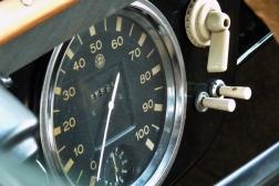 Tatra 57B