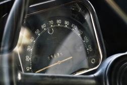 Citroen 11BL