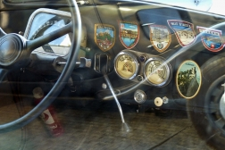 Citroen 11AL