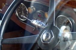 Škoda 430
