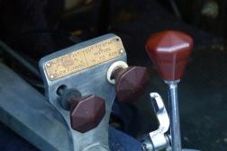 MG KN Kompresor