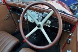 Tatra 75