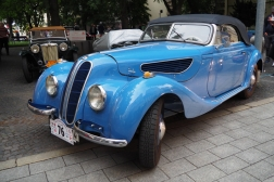 BMW 327/328
