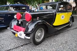 Bugatti 49