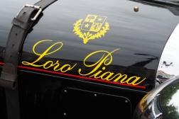 Lagonda 2-Litre Supercharged