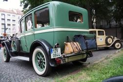 Fiat 520