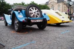 Bugatti 43/44