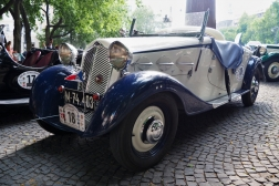Z4 roadster