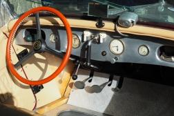 DKW F5 kabrio