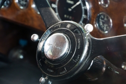 Rolls-Royce 40/50 Phantom III