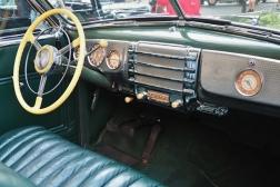 Buick Super Eight 56C Super