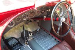 Alfa Romeo 8C Brianza