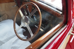 Salmson Coupe
