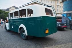 Škoda 256 B