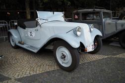 Tatra 57 Sport