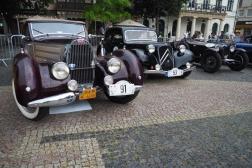 Bugatti 57 C