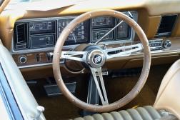 Buick Riviera GS
