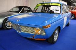 BMW 1800 TI
