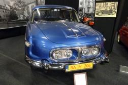 Tatra 603-2