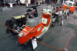 Manet S100