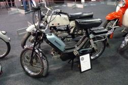 Babetta 210