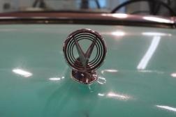 Buick Super Riviera 2-Door Hardtop