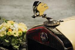 Škoda 422 Phaeton