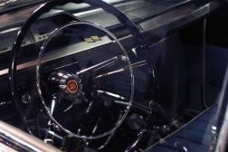 Tatra 603 A prototyp