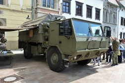 Tatra T815-780R59 4X4,1R