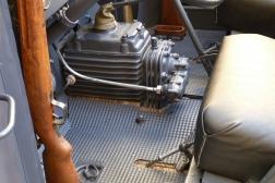 Stoewer 40 Kfz. 2