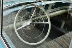 Opel Olympia Rekord