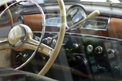 Mercedes-Benz 180 D