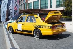 Škoda 130 LR/H