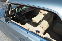 Mercedes-Benz 280 SE W111