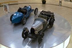 Bugatti Type 37A/40