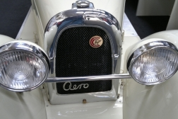 Aero 500