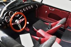Hotrod Speedster