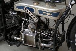 Douglas DT/SW 5