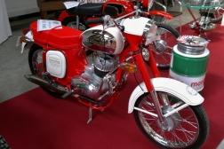 Jawa 350 typ 361 Sport