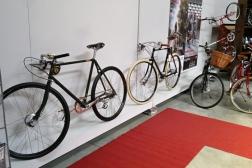 Cyklo speciality