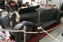 Bugatti 40