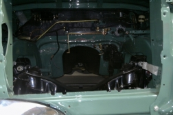 Mercedes-Benz 220B