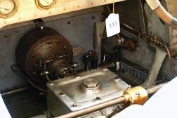 Bugatti 37
