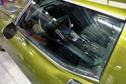 Chevrolet Corvette C3 454 Stingray
