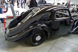 "Škoda Popular ""Monte Carlo"""