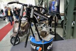 BMW R47