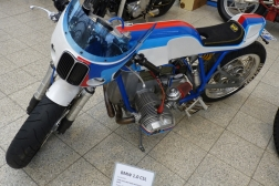 BMW 1.0 CSL