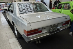 Fiat 130 Coupe 3200